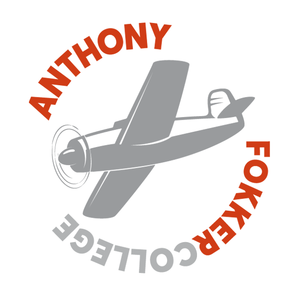 Anthony Fokkercollege