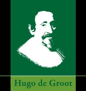 OSG Hugo de Groot